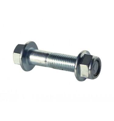 Axe / Vis d'amortisseur - 10mm