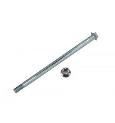 Axe de bras oscillant - 10x180mm