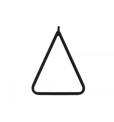 Béquille triangle - Noir
