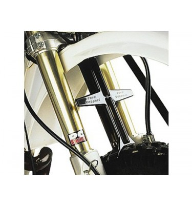 Bloc fourche - Spécial mini moto