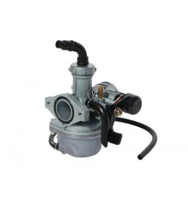 Carburateur 19mm