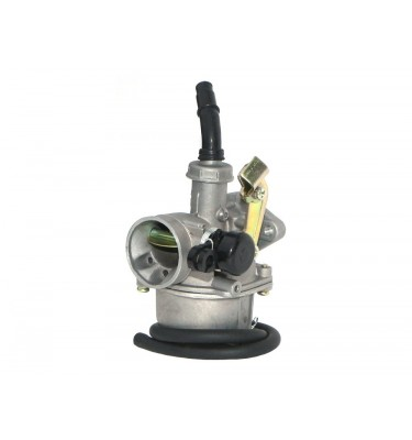 Carburateur 20mm - Starter à câble