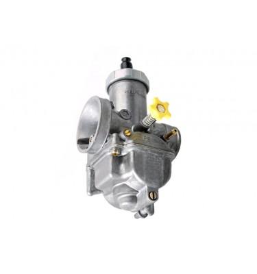 Carburateur KEIHIN PE28