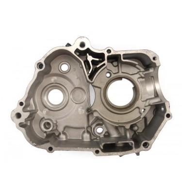 Carter moteur - Gauche - 140cc - LIFAN
