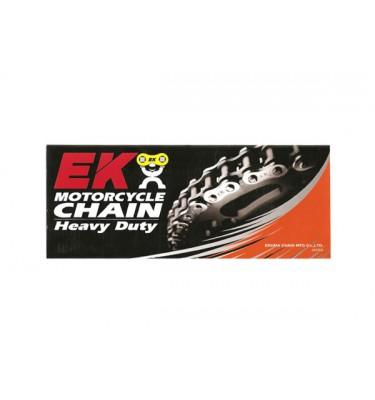 Chaîne #428 H - 140M - EK