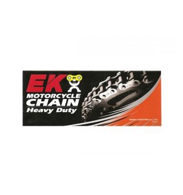 Chaîne #520 SR - 118M - EK