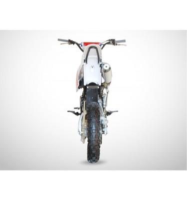 Dirt Bike BASTOS BP 125 17/14 - 2020