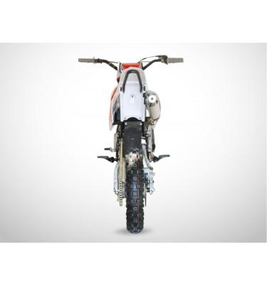 Dirt Bike BASTOS BP 150 SX - 17/14 - 2020