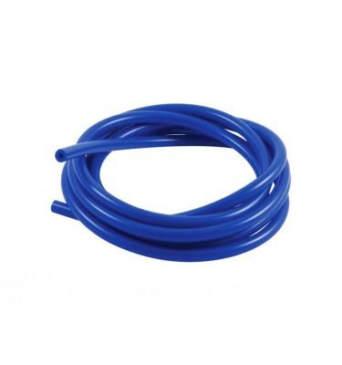 Durite de mise à l'air 3mm - 3m - Bleu