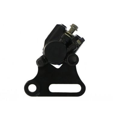 Etrier de frein arrière - Simple piston