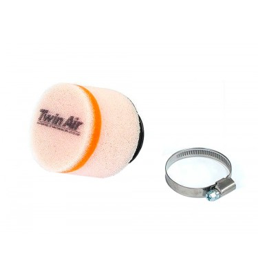 Filtre à air - 35mm - Cylindrique - TWIN AIR