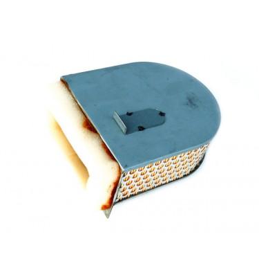 Filtre à air - AGB30