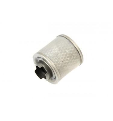 Filtre à huile - 149/150cc - YX/LIFAN