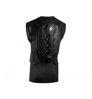Gilet de protection cross THOR Sentry Vest - Adulte