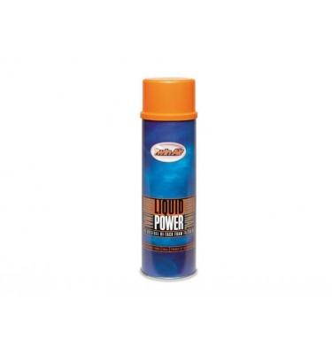 Huile filtre à air - TWIN AIR - Spray 500ml
