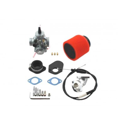 Pack Carburateur MIKUNI VM26 - TRAIL BIKE