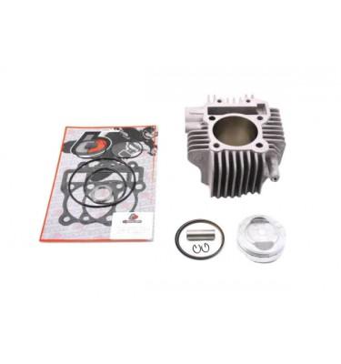 Kit Cylindre / Piston 64mm - 170cc YX - TRAIL BIKE