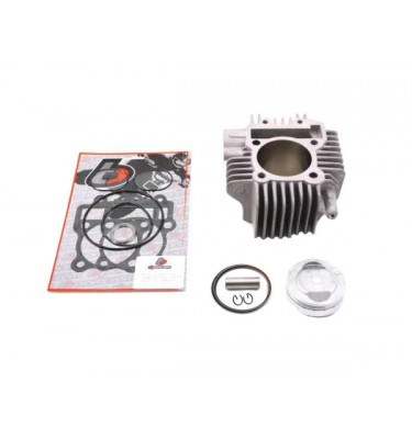 Kit Cylindre / Piston 64mm - 184cc YX - TRAIL BIKE