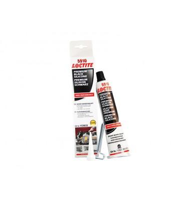 LOCTITE 5910 - Silicone noir premium - 40ml