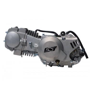 Moteur 125cc - YX