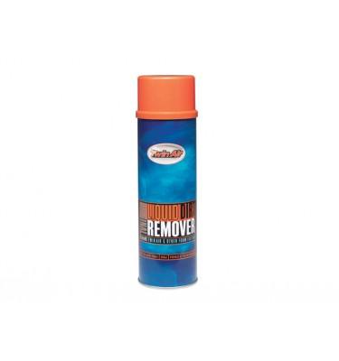 Nettoyant filtre à air - TWIN AIR - Spray 500ml