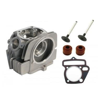 Pack culasse / soupapes - 140/149cc - YX