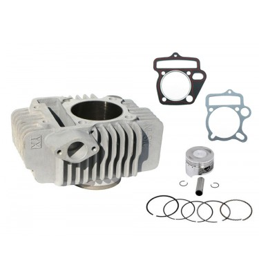Pack cylindre / piston - 60mm - 150/160cc - YX