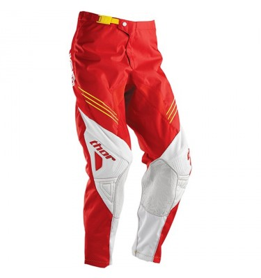 Pantalon cross THOR Phase Hyperion - Enfant