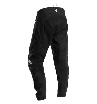 Pantalon cross THOR Sector Link - Adulte