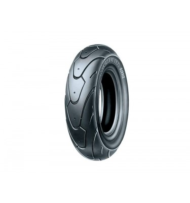 Pneu MICHELIN Bopper - 120/90-10""