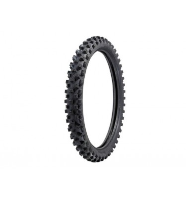 Pneu MICHELIN Starcross MS3 - 70/100-17""