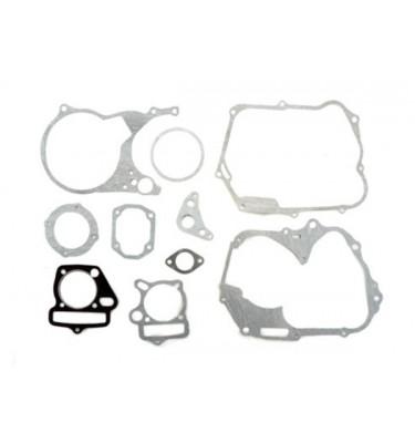 Pochette joints moteur - 56.5mm - 150cc - LIFAN