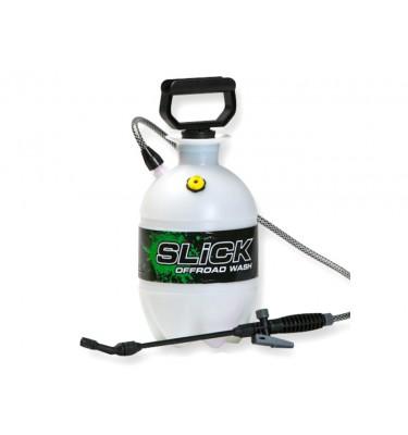 Pulvérisateur Slick Offroad Wash - 3.8L