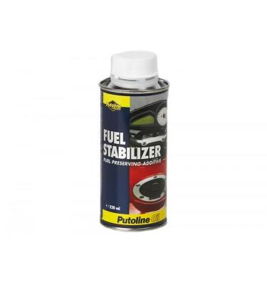 PUTOLINE Fuel Stabilizer - 220 ml