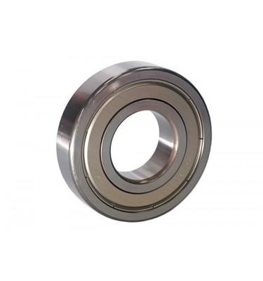 Roulement - 6001Z