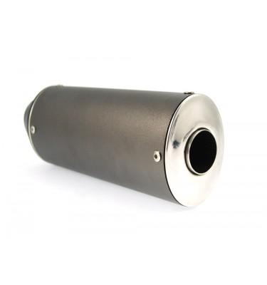 Silencieux d'échappement - 32mm