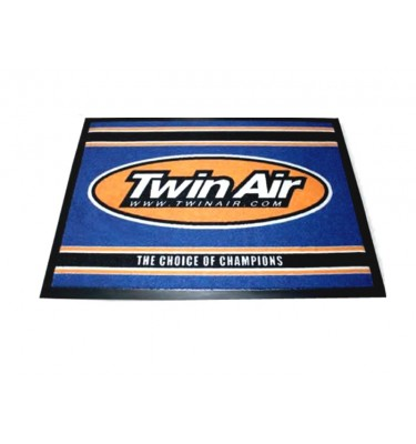 Tapis de sol - 80 x 60 cm - TWIN AIR