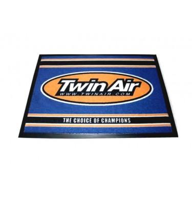 Tapis de sol - 80 x 60 cm - TWIN AIR