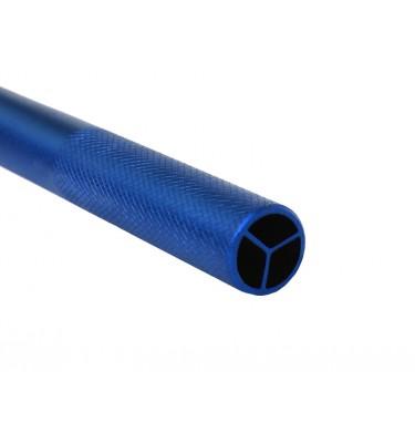 Guidon GUNSHOT - Bleu