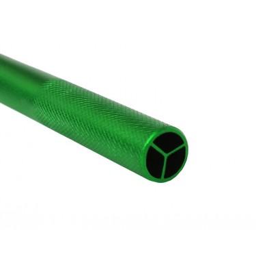 Guidon GUNSHOT - Vert