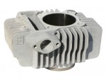 Cylindre - 62mm - 150/160cc - YX