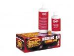 Kit entretien filtre à air - BMC