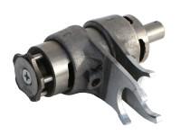 Barillet + Fourchettes - 125/140/150cc - LIFAN