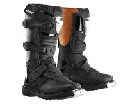 Bottes cross THOR Blitz ATV - Adulte