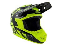 Casque cross ANSWER AR1 Edge - Adulte