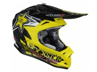 Casque Cross Adulte JUST1 J32 Pro