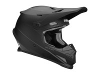 Casque cross THOR Sector Solid - Adulte