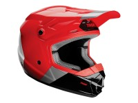 Casque cross THOR Sector Bomber MIPS - Enfant