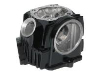 Culasse - 90cc - LIFAN - NOIR