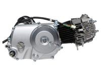 Moteur 88cc - Semi-auto - LIFAN
